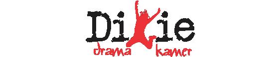 Dixie drama kamer logo3b